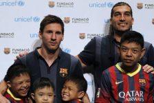 Barcelona_UNICEF