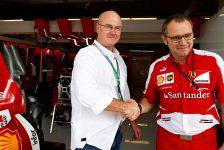 Ferrari_Oakley