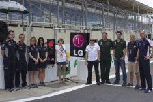 Formula1_LG