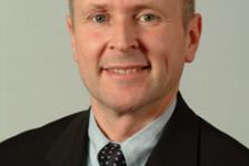 Huw-Morgan-England-Basketball-CEO