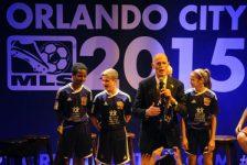OrlandoCity_MLS