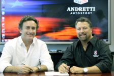 FormulaE_Andretti