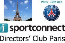 On-week-to-go-dc-paris