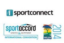 SportAccordConvention_iSC