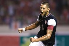 USSoccer_Dempsey