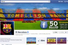 Barcelona_FB