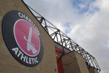 CharltonAthletic_Stadium