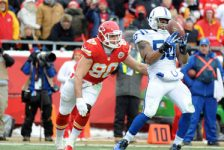 Colts_chiefs