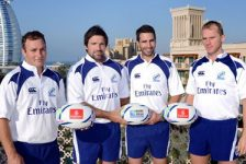 RWC_Emirates