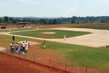 UgandaBaseball_Stadium