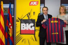 Barcelona_BIGCola