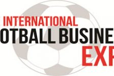 FootballBusinessExpo