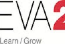 Geneva2014_Logo