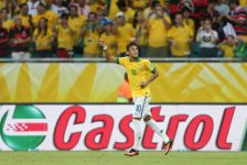 Neymar_Castrol