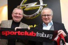 Opel_SCFreiburg