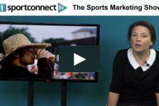 SportsMarketing_news1