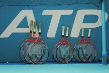 ATP_Logo