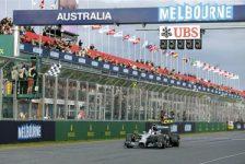 AustralianGP_F1