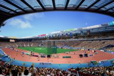 HampdenPark_Athletics