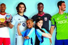 MLS_Kraft