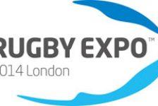 RugbyExpo2014_logo