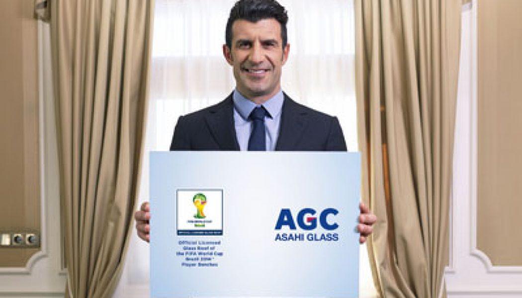 Agc convention registration software