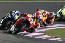 MotoGP2014