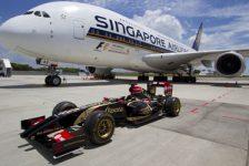 SingaporeAirlines_SingaporeGP