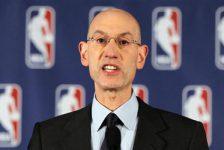 AdamSIlver_NBA