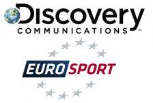 Discovery_Eurosport