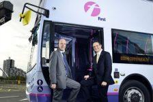 Glasgow2014_FirstBus