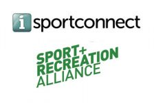 ISC_SportRecreationAlliance