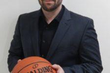 MaikMatischak_NBA