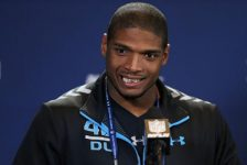 Michael_Sam_NFL