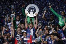 PSG_champions