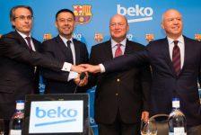 Barcelona_Beko