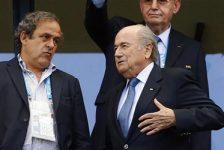 Blatter_Platini_2014