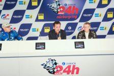 Nurburgring_WTCC