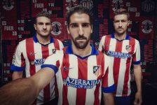 Atletico_Madrid_2014