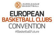 EuroleagueBasketball_Convention