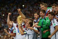 FIFAWorldCup2014GermanyChamp