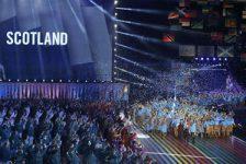 Glasgow2014_OpeningCeremony