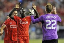Liverpool2014_15