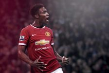 ManchesterUnited_Nike