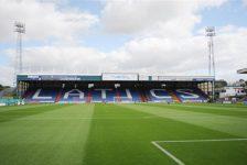 OldhamAthletic_Stadium