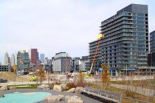 SaadRafi_Toronto2015_Building