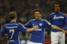 Schalke2
