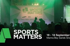 SportsMatters2014