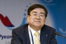 Yang-Ho-Cho