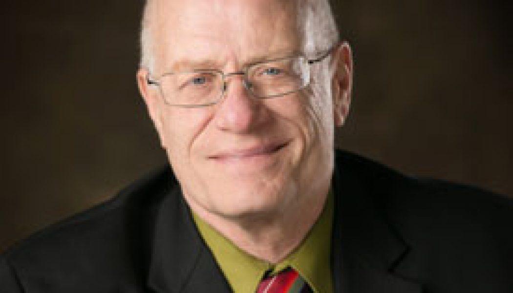 Kevin Dornberger President World Bowling Isportconnect